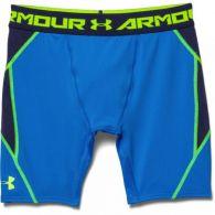 Short de compression Under Armour HeatGear® ArmourVent™