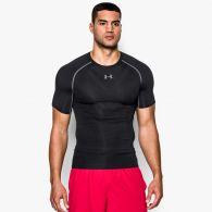 T-shirt compression Under Armour HeatGear® ArmourVent™