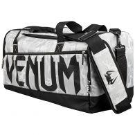 Sac de sport Venum Sparring