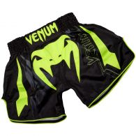 Short Muay Thai Venum Sharp 3.0