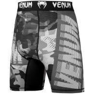 Short de compression Venum Tactical