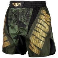 Fightshort court Venum Tactical