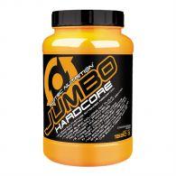 Jumbo Hardcore Scitec Nutrition - 1530 g