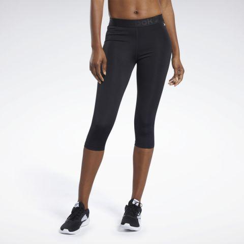 Legging corsaire Workout Ready