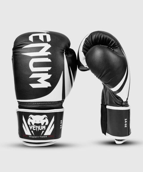Gants de Boxe Venum Challenger 2.0 - Noir