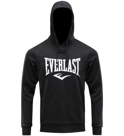 Sweatshirt Everlast Taylor -Noir