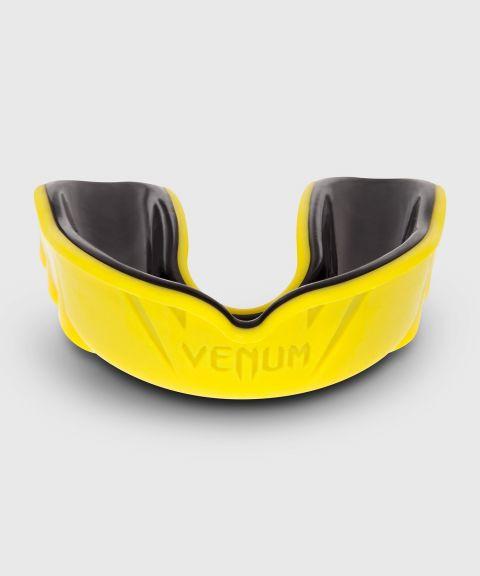 Protège-dents Venum Challenger - Jaune/Noir