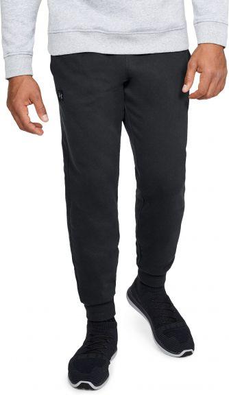 Pantalon de Jogging Under Armour Unstoppable - Noir