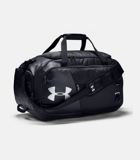 Sac de sport Under Armour Undeniable 4.0