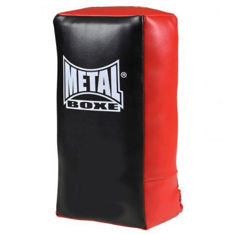 Pao Prima Metal Boxe