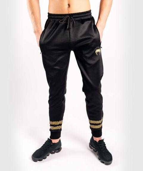 Pantalon de Jogging Venum Club 182 - Noir/Or