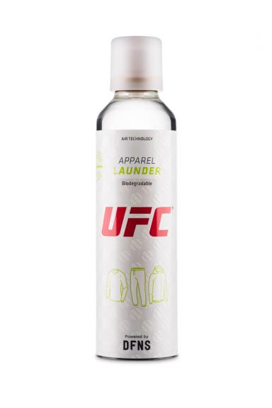 Spray rafraîchissant pour vêtement UFC X DFNS 185ml