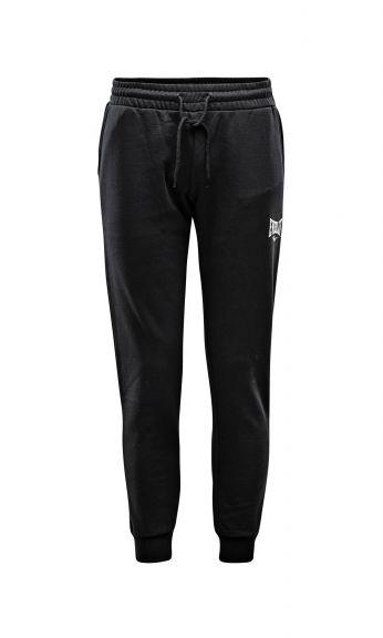 Pantalon de Jogging Everlast Audubon - Noir