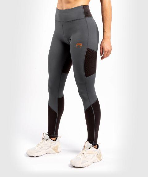 Legging Femme Venum Dune 2.0 - Gris/Noir