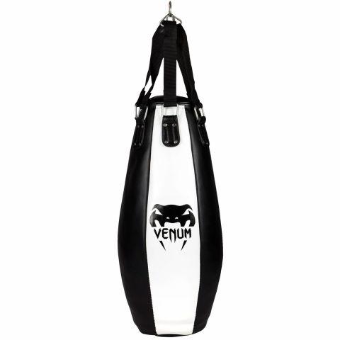Sac de frappe Poire Venum Tear Drop - 95cm/30kg - Plein
