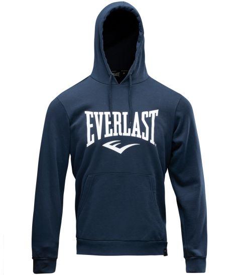 Sweatshirt Everlast Taylor - Bleu marine