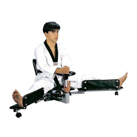 Assouplisseur de jambes mécanique Fuji Mae