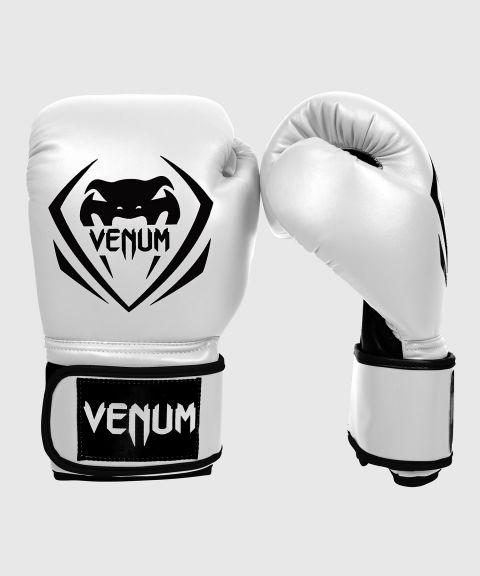 Gants de boxe Venum Contender - Ice