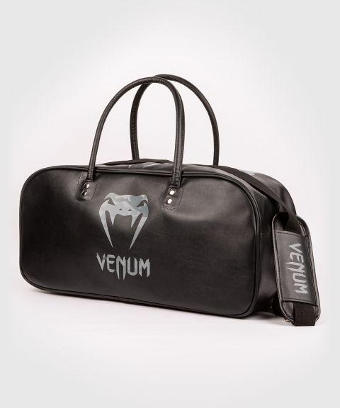 Sac de sport Venum Origins - Noir/Urban Camo - Grand modèle