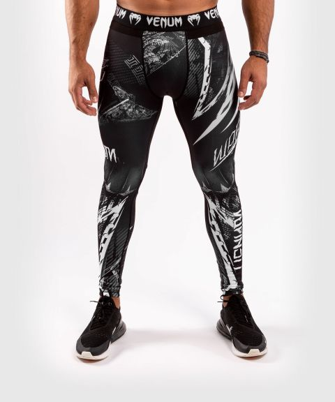 Pantalon de compression Venum GLDTR 4.0