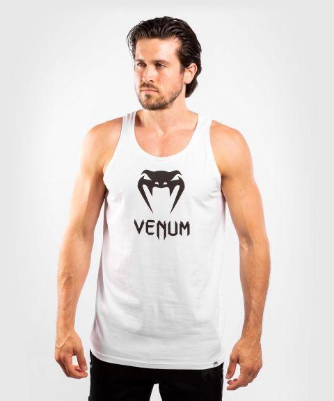 Débardeur Venum Classic - Blanc