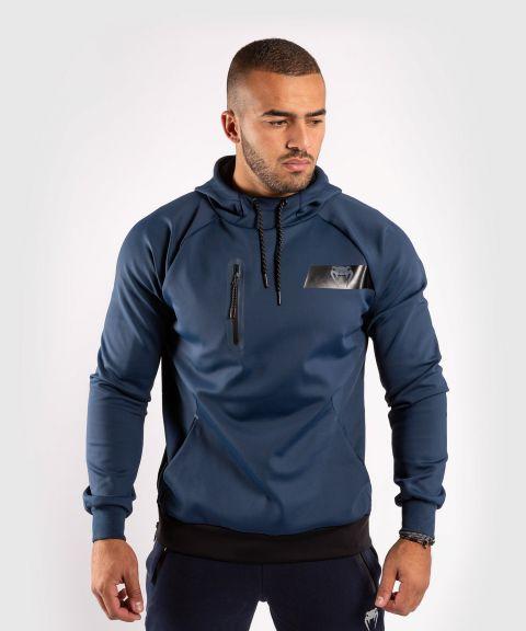 Sweatshirt Venum Trooper - Bleu marine