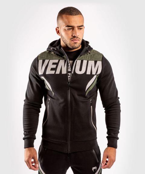Sweatshirt Venum ONE FC Impact - Noir/Kaki