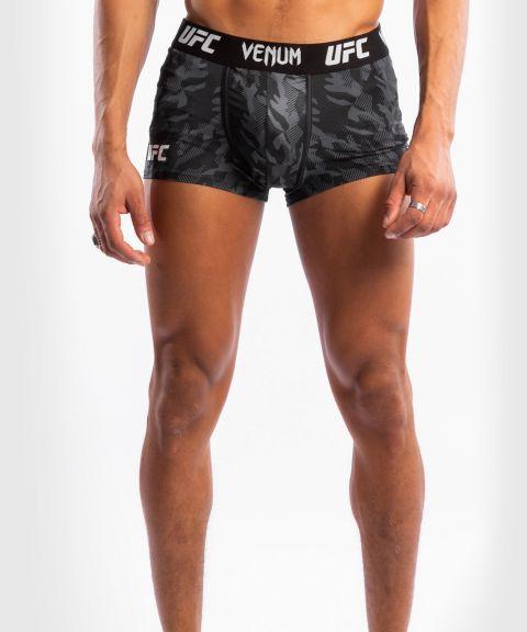 Sous-vêtement de Pesée Homme UFC Venum Authentic Fight Week - Noir