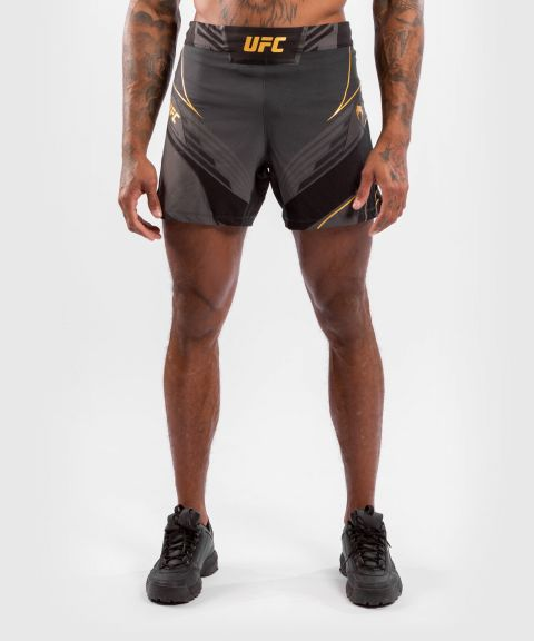 Fightshort Homme UFC Venum Authentic Fight Night - Coupe Courte - Champion