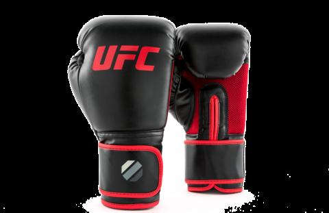 Gants de Muay Thai Contender UFC