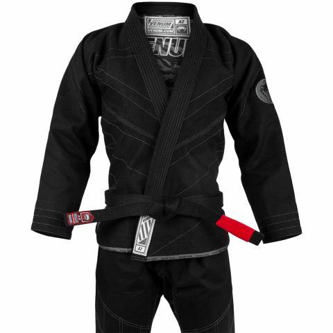 Kimono de JJB Venum Classic 2.0 - Noir