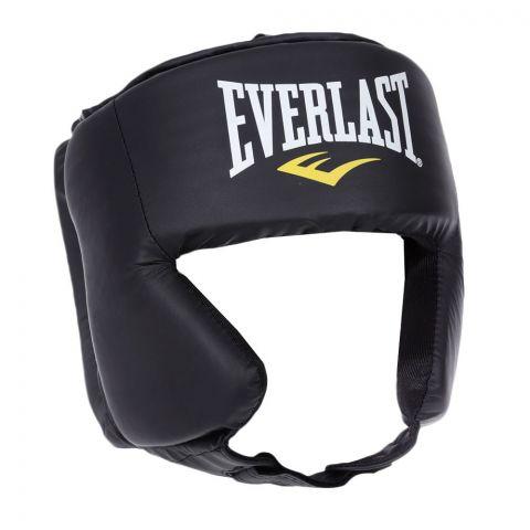 Casque Everlast Everfresh - Noir
