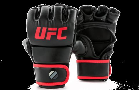 Gants MMA de sac UFC - 6oz