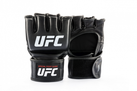 Gants de MMA Pro Officiel UFC