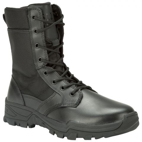 Chaussures 5.11 Tactical Speed 3.0 Urban