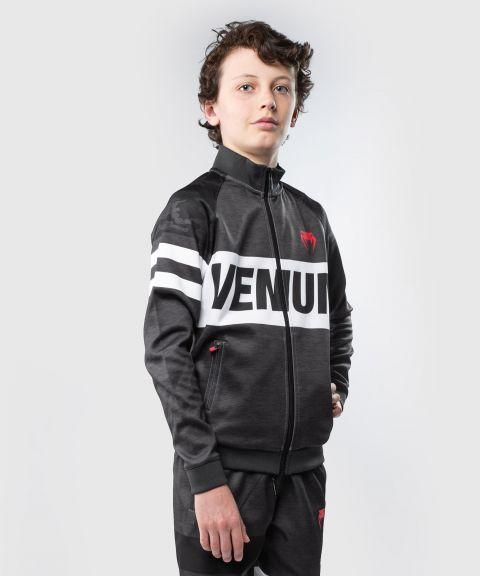 Veste de jogging Venum Bandit - pour enfants