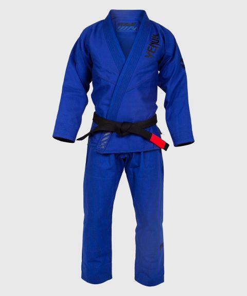Kimono de JJB Venum Power 2.0 Light - Bleu