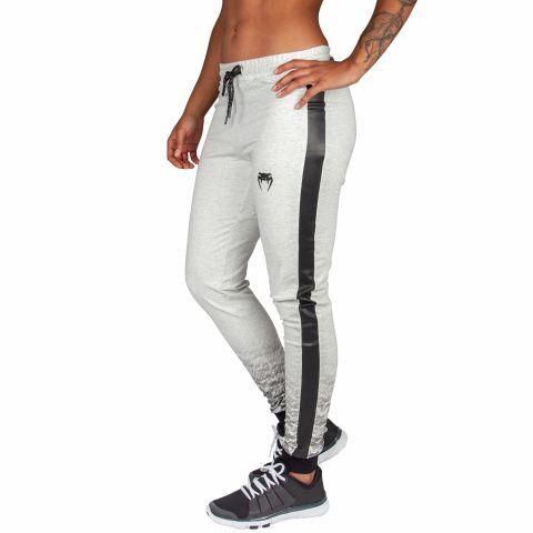 Jogging Femme Venum Camoline 2.0 - Blanc - Exclusivité