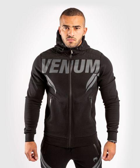 Sweatshirt Venum ONE FC Impact - Noir/Noir