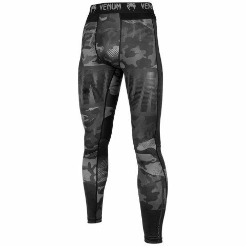 Spats Venum Tactical - Urban Camo/ Noir/Noir