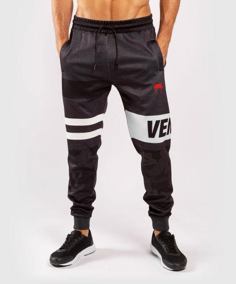 Pantalon de jogging Venum Bandit - Noir/Gris
