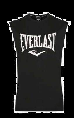 Débardeur Everlast Sylvan - Noir