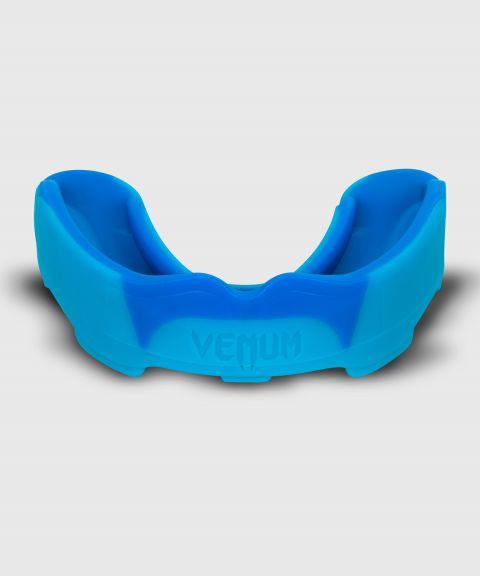 Protège-dents Venum Predator - Cyan/Bleu