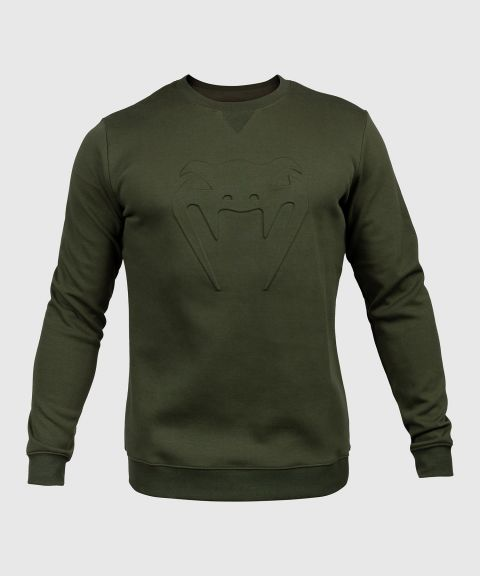 Sweatshirt Venum Classic - Kaki