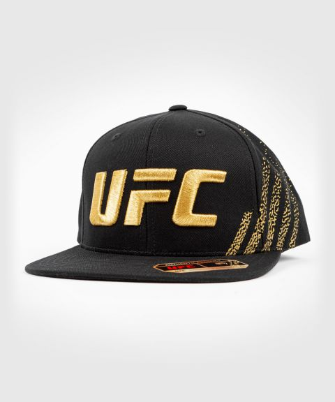 Casquette UFC Venum Authentic Fight Night - Champion