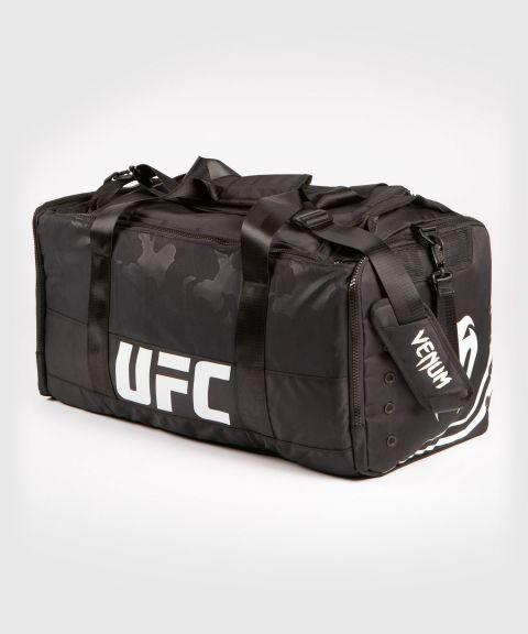 Sac de Sport UFC Venum Authentic Fight Week