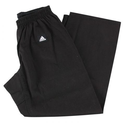 Pantalon Arts Martiaux Adidas