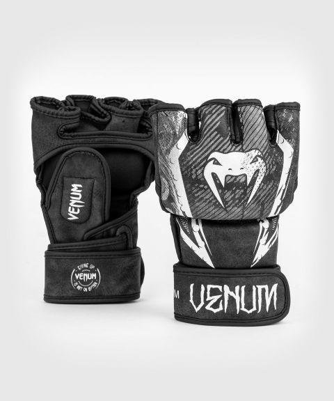 Gants de MMA Venum GLDTR 4.0