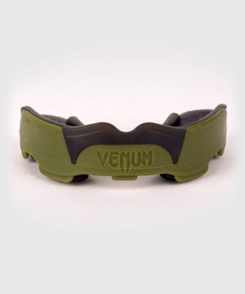 Protège-dents Venum Predator - Kaki/Noir