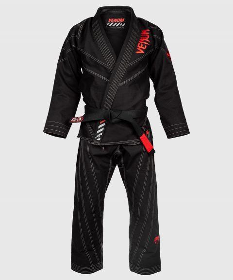 Kimono de JJB Venum Power 2.0 Light - Noir